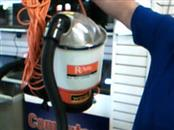 ROYAL Vacuum Cleaner RUY4001